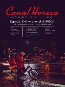 HORECA-MAYO-2020-WEBb-1